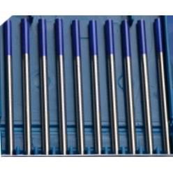 Вольфрамовый электрод WL-20 3.0 мм, 1 шт.